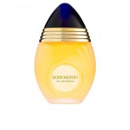 Boucheron EDP