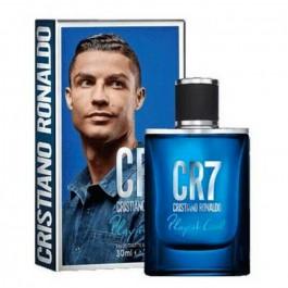 Cristiano Ronaldo play it cool edt uomo