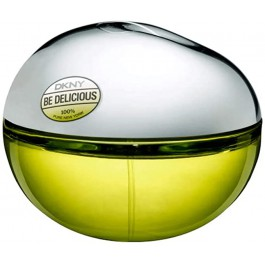 DKNY be delicious donna edp