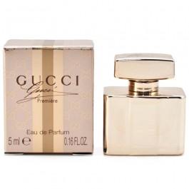 Gucci Première By Gucci EDP