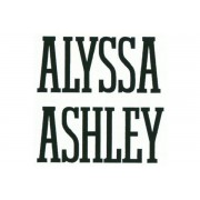 Alyssa Ashley